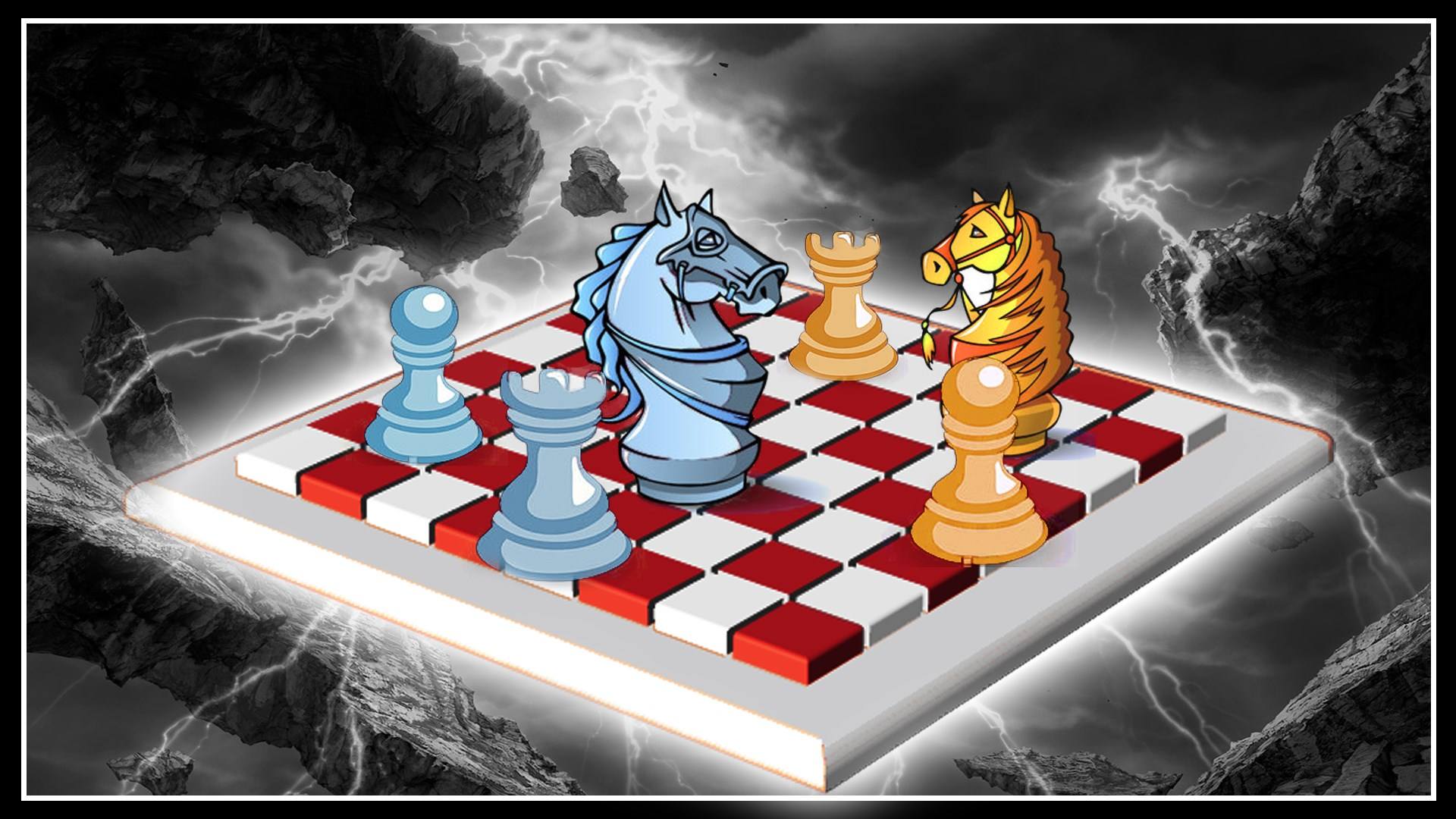 Get Chess Game Pro - Microsoft Store