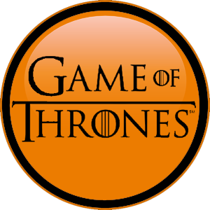 Get Game of Buttons - Microsoft Store