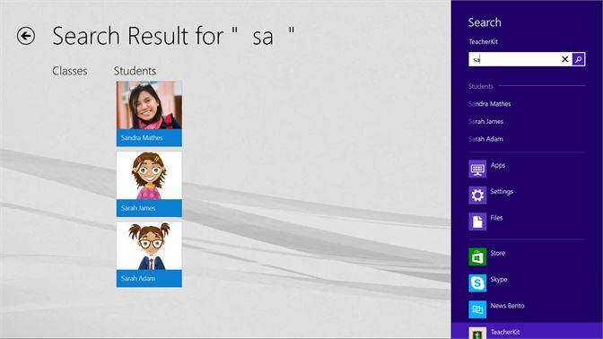 Get TeacherKit - Microsoft Store