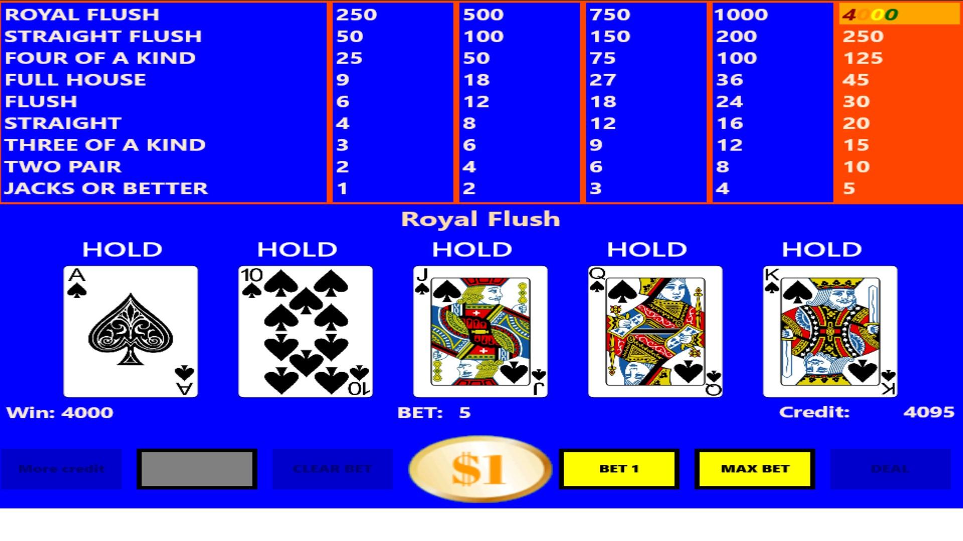 Игры азартные скачать слот