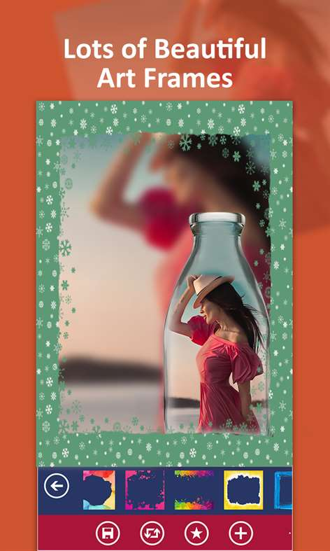 Get Color Touch Effects Photo Editor
