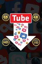 download 4k video downloader for windows 7 64 bit