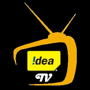 Get Idea TV - Microsoft Store en-IN