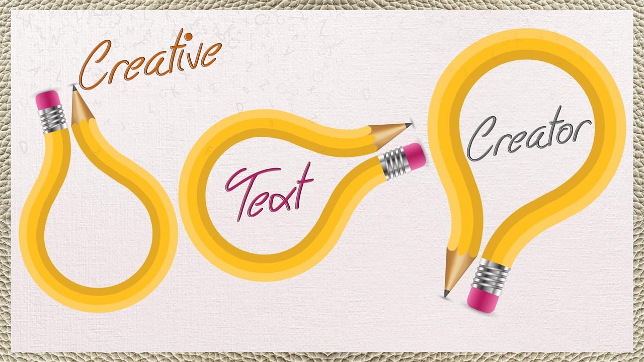 Get Creative Text Creator Microsoft Store