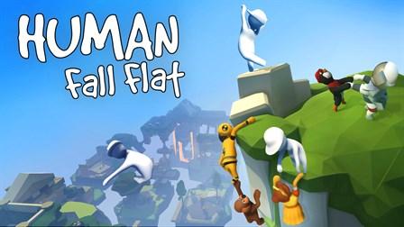 Human Fall Flat kopen - Microsoft Store nl-NL