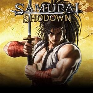 SAMURAI SHODOWN (Standard Ver.) Xbox One
