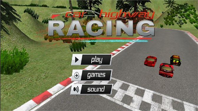 download game mini desktop racing pc