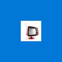 Get TV Box - Microsoft Store