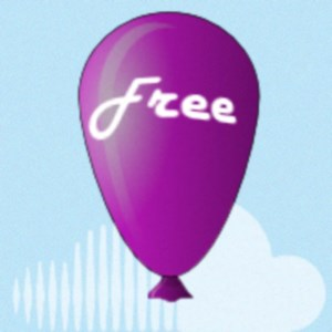 Helium Voice Free