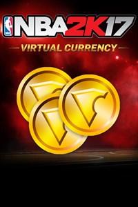 Carátula del juego 5,000 VC