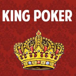 King Poker