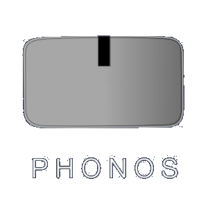 Phonos Universal