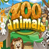 Zoo Animal Mathing Part