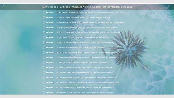 Get Wallpaper HD Slider - Microsoft Store