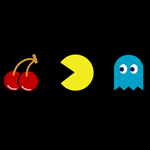 PacMan Reserved