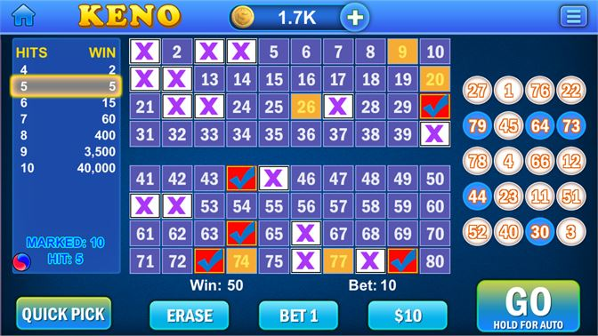 5x Tier Credit Multiplier | Lady Luck Casino Black Hawk Online