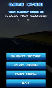 Speed Racing screenshot 7