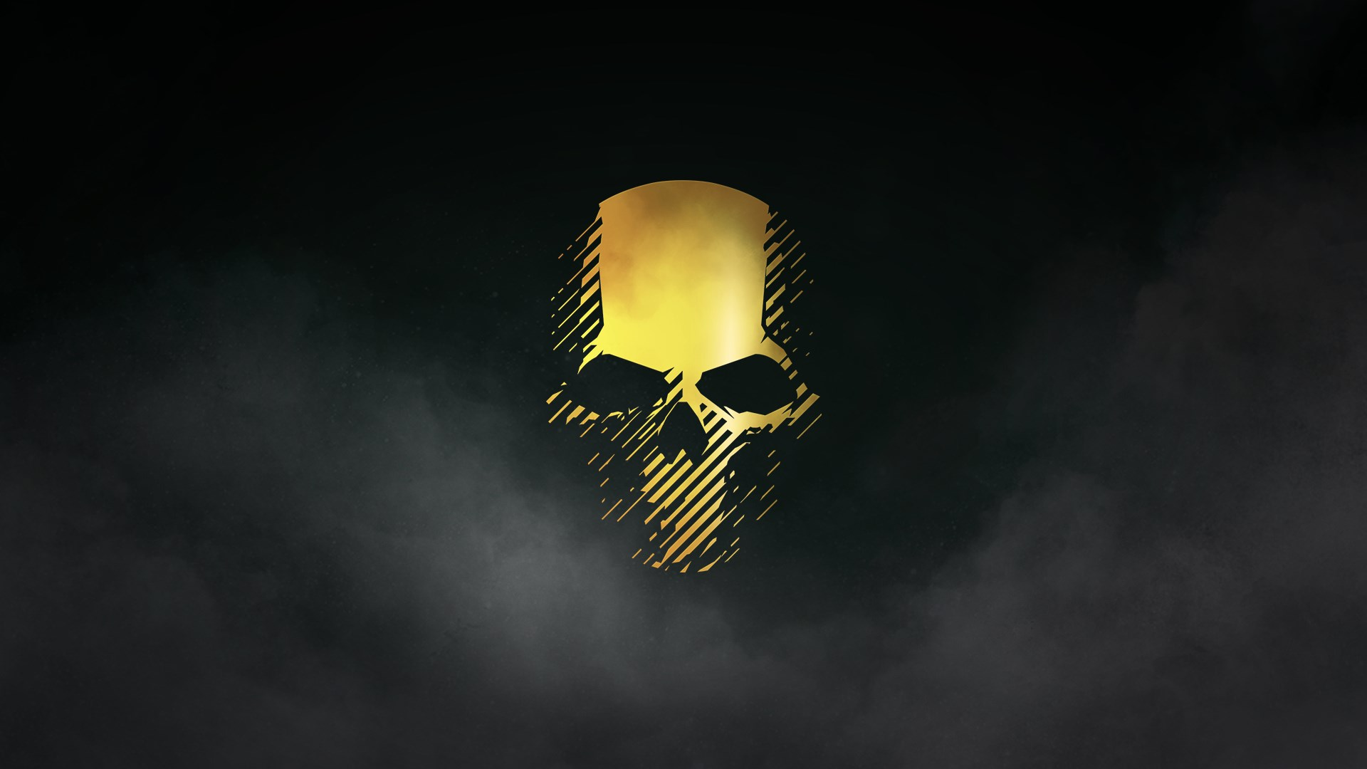 Buy Tom Clancy's Ghost Recon® Wildlands : Year 2 Pass