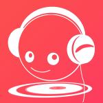 DJ Hub UWP