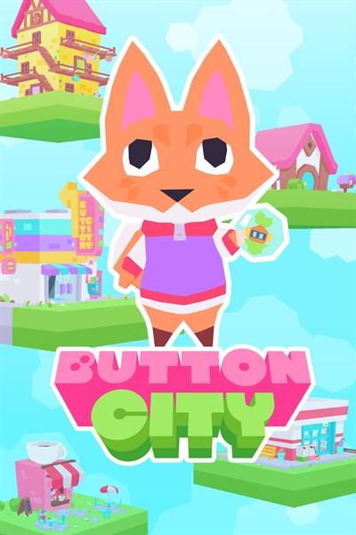 Button City SG-Demo