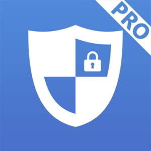 Privacy Protector Pro