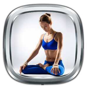 get yoga asanas to reduce belly fat  microsoft store