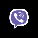 Get WhatsApp - Microsoft Store