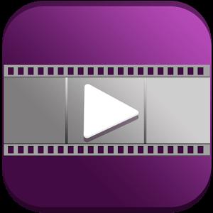 Get Video Music Movie Download Microsoft Store