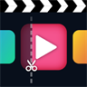 Video Trimmer - Video Editor & Video Maker