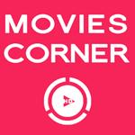 e52f28 Movies HD Corner