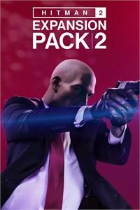 HITMAN™ 2 - Expansion Pack 2