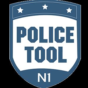 Get Police Mobile Tool N1 Microsoft Store
