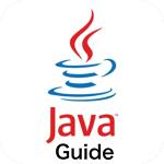 Java Developer's Guide Logo