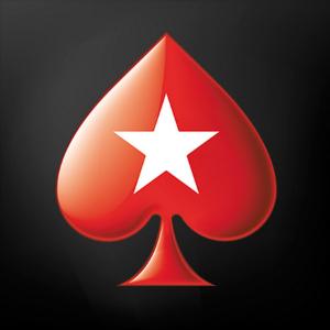 Poker Stars Game