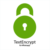 Get Text Encrypt for WhatsApp - Microsoft Store