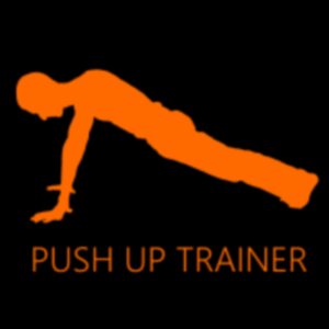 Push Up Trainer