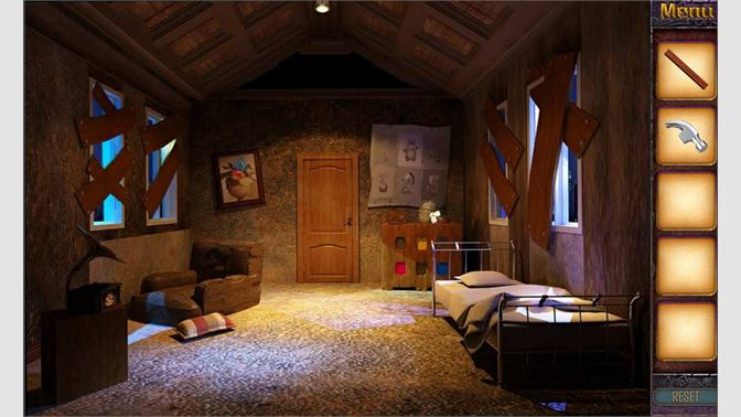 Get Escape Game 50 Rooms 1 Microsoft Store