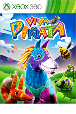 Buy Viva Piñata - Microsoft Store