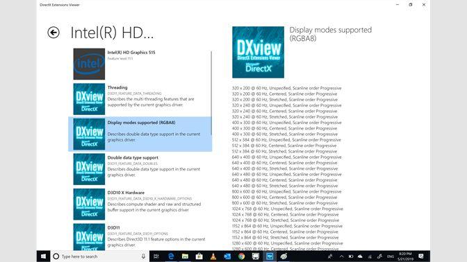 descargar directx 11 para windows 8.1