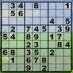 get sudoku xl microsoft store en mm
