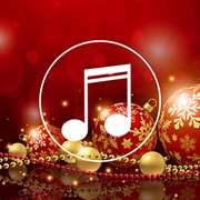 Classic Christmas Sound - Sweet Christmas Songs,Traditional & Classical Music for Better Sleep