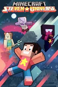 Steven Universe Mashup