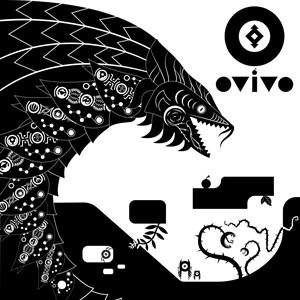 OVIVO Xbox One