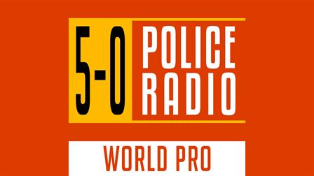 5-0 Radio Police Scanner World Pro kaufen – Microsoft Store de-CH