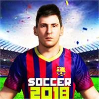 df31ab4e4 Get Dream League Soccer 2019! - Microsoft Store en-ZA