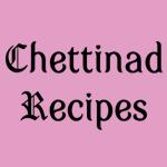 Chettinad Recipes