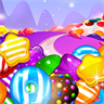 Sweet Candy: Candy Crush alternative