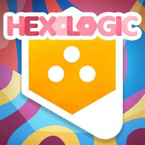 Hexologic Xbox One