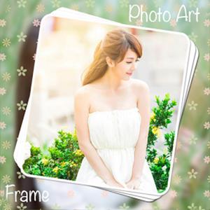 Photo Frames Art