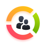 Shared Expense Tracker Logo